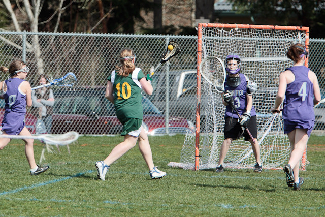 19274 7-8 Girls LAX v Mukilteo 031911