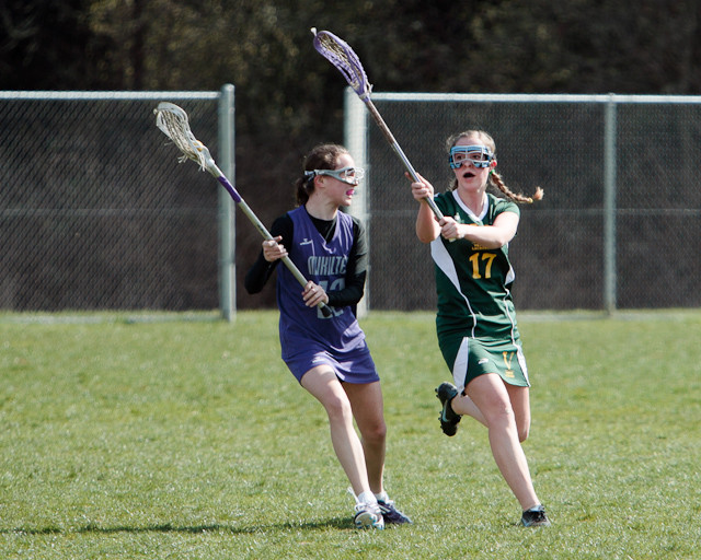 19290_7-8_Girls_LAX_v_Mukilteo_031911