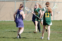 19393 7-8 Girls LAX v Mukilteo 031911