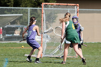 19398 7-8 Girls LAX v Mukilteo 031911