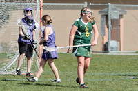 19402 7-8 Girls LAX v Mukilteo 031911