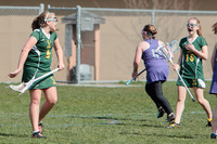 19403 7-8 Girls LAX v Mukilteo 031911