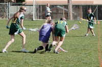 19411 7-8 Girls LAX v Mukilteo 031911