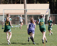 19414 7-8 Girls LAX v Mukilteo 031911