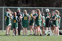 19432 7-8 Girls LAX v Mukilteo 031911