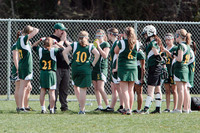 19434 7-8 Girls LAX v Mukilteo 031911