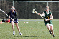 19441 7-8 Girls LAX v Mukilteo 031911