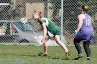 19460 7-8 Girls LAX v Mukilteo 031911