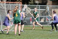 19461 7-8 Girls LAX v Mukilteo 031911