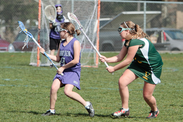 19466_7-8_Girls_LAX_v_Mukilteo_031911