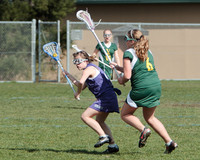 19469 7-8 Girls LAX v Mukilteo 031911