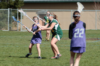 19470 7-8 Girls LAX v Mukilteo 031911