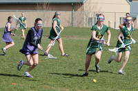 19473 7-8 Girls LAX v Mukilteo 031911