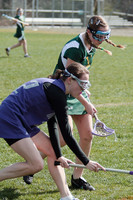 19480 7-8 Girls LAX v Mukilteo 031911