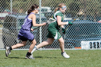 19483 7-8 Girls LAX v Mukilteo 031911