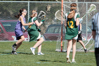 19486 7-8 Girls LAX v Mukilteo 031911