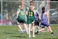 19488-a 7-8 Girls LAX v Mukilteo 031911