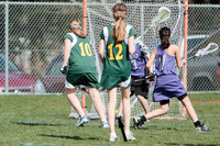 19488-b 7-8 Girls LAX v Mukilteo 031911
