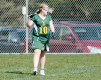 19491 7-8 Girls LAX v Mukilteo 031911