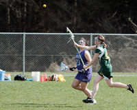 19520 7-8 Girls LAX v Mukilteo 031911