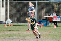 19522 7-8 Girls LAX v Mukilteo 031911