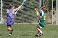 19541 7-8 Girls LAX v Mukilteo 031911