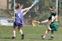 19542 7-8 Girls LAX v Mukilteo 031911