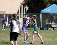 19553 7-8 Girls LAX v Mukilteo 031911