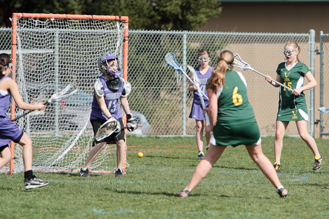 19566_7-8_Girls_LAX_v_Mukilteo_031911