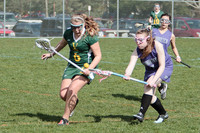19574 7-8 Girls LAX v Mukilteo 031911