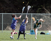 19610 7-8 Girls LAX v Mukilteo 031911