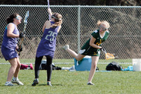 19612 7-8 Girls LAX v Mukilteo 031911