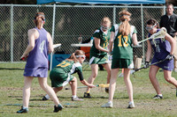 19617 7-8 Girls LAX v Mukilteo 031911