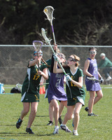 19649 7-8 Girls LAX v Mukilteo 031911