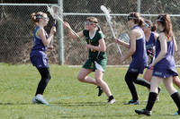 19661 7-8 Girls LAX v Mukilteo 031911