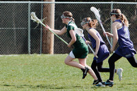19663 7-8 Girls LAX v Mukilteo 031911