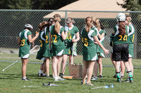 19670 7-8 Girls LAX v Mukilteo 031911