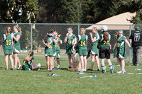 19671 7-8 Girls LAX v Mukilteo 031911