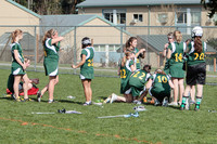19680 7-8 Girls LAX v Mukilteo 031911