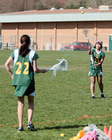19684 7-8 Girls LAX v Mukilteo 031911