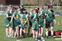 19686 7-8 Girls LAX v Mukilteo 031911