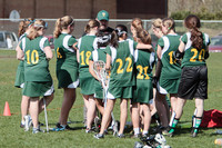 19688 7-8 Girls LAX v Mukilteo 031911