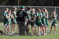 19694 7-8 Girls LAX v Mukilteo 031911