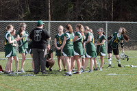 19696 7-8 Girls LAX v Mukilteo 031911