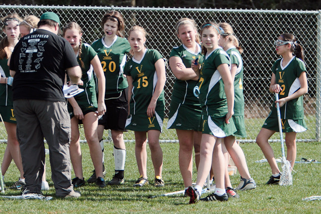 19698_7-8_Girls_LAX_v_Mukilteo_031911