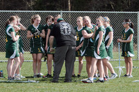 19705 7-8 Girls LAX v Mukilteo 031911