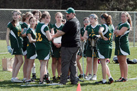 19713 7-8 Girls LAX v Mukilteo 031911