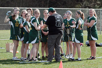19714 7-8 Girls LAX v Mukilteo 031911