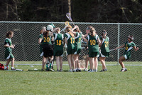 19728 7-8 Girls LAX v Mukilteo 031911