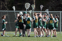 19730 7-8 Girls LAX v Mukilteo 031911
